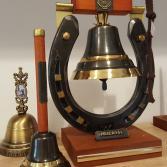 Dzwony - wykonanie Marek Jaśko